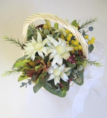 Artificial flowers  Shop Cheap Artificial flowers from